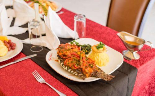food1 (1)