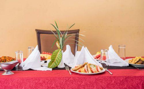 food2 (1)